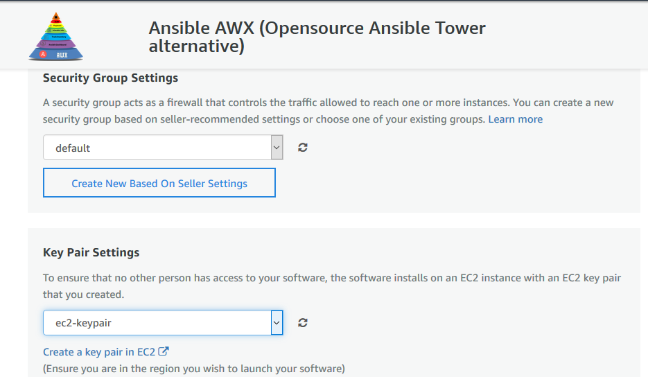 /img/aws/ansible-awx/SecurityGroup.png