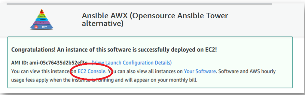 /img/aws/ansible-awx/deployed.png