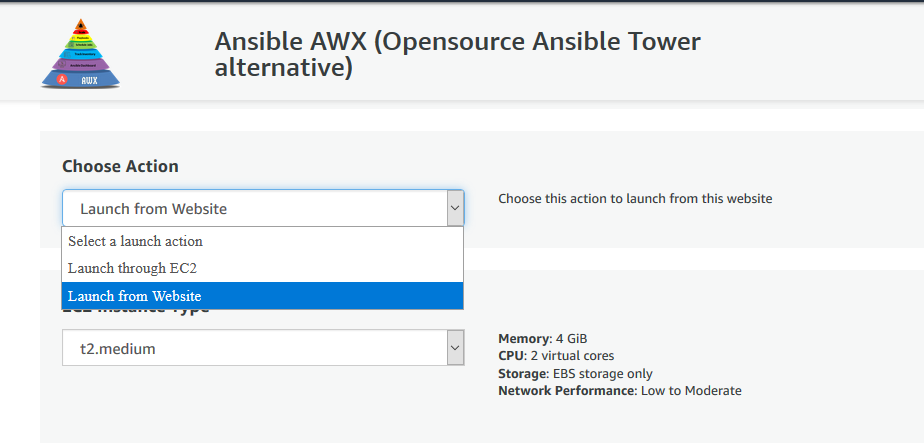 /img/aws/ansible-awx/launch.png