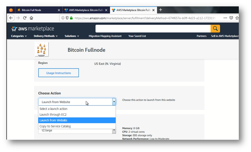 /img/aws/bitcoin_choose_action.png