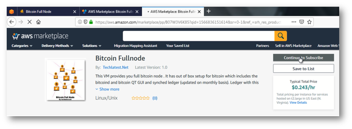 /img/aws/bitcoin_offering.png