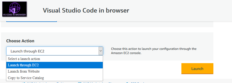 /img/aws/vscode/launch-through-ec2.png
