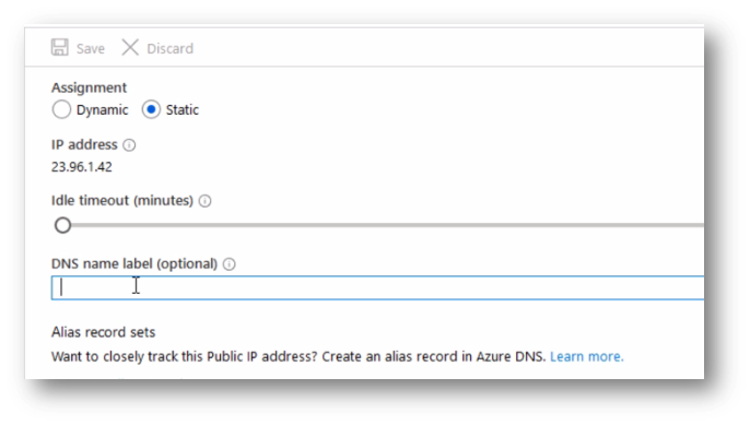 /img/azure/my-cloudbox/dns-configuration-page.png