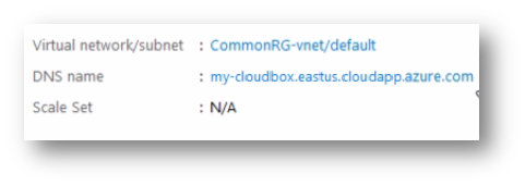 /img/azure/my-cloudbox/dns-updated.png
