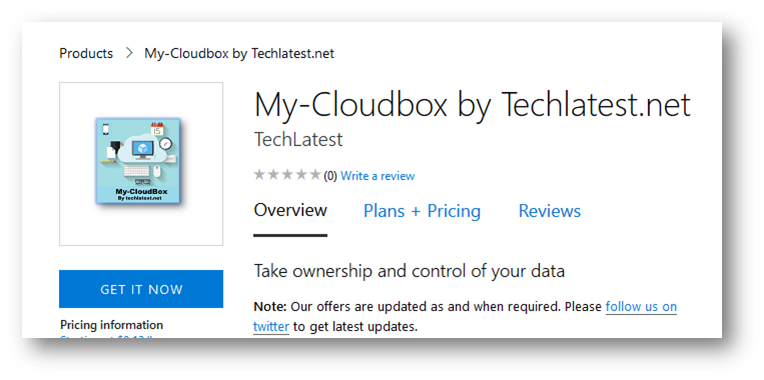 /img/azure/my-cloudbox/marketplace-image.png