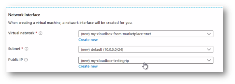 /img/azure/my-cloudbox/public-ip-create-new.png