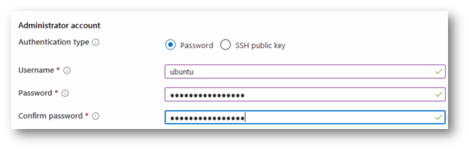 /img/azure/my-cloudbox/vm-password-setup.png