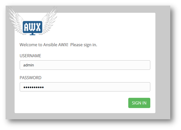 /img/gcp/ansible-awx/ansible-web-interface-login-latest.png