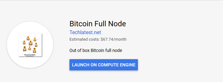 /img/gcp/gcp_bitcoin_offer.png