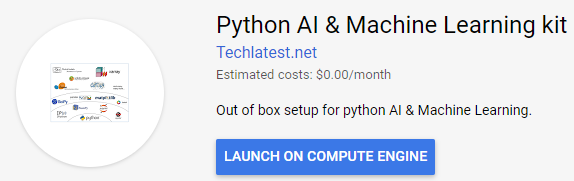 /img/gcp/gcp_pythonmachinelearning_offer.png