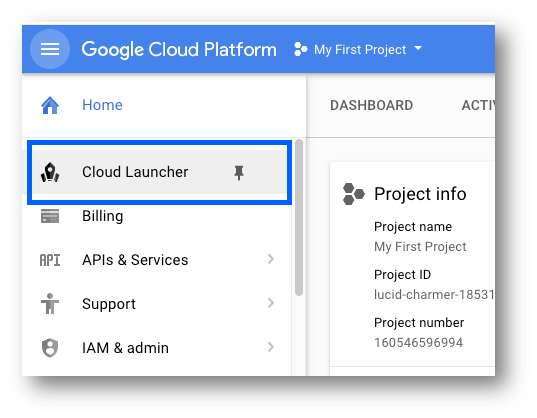 /img/gcp/google_cloud_launcher.png