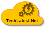 Techlatest logo